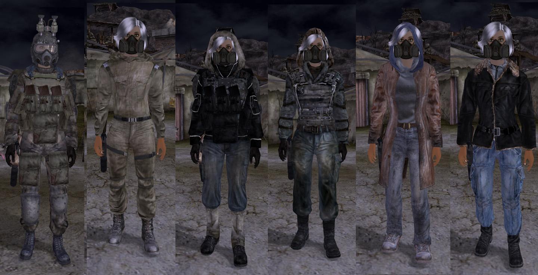 скачать мод fellout для fallout 3 бесплатно